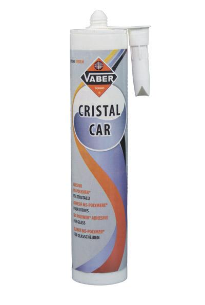 adesivi cristal car