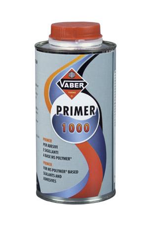 adesivi primer 1000 Vaber