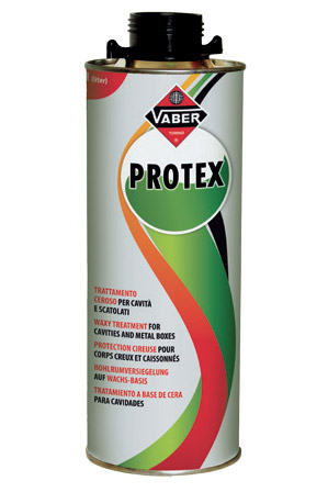 protettivi protext, protettivi protex Vaber