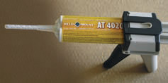weld mount come funziona